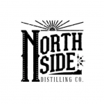 Northside distilling logo