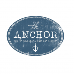 The Anchor OTR